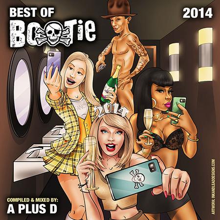 BestOfBootie2014_CD