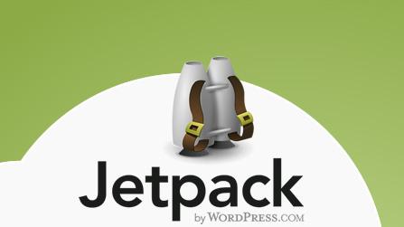 jtpack