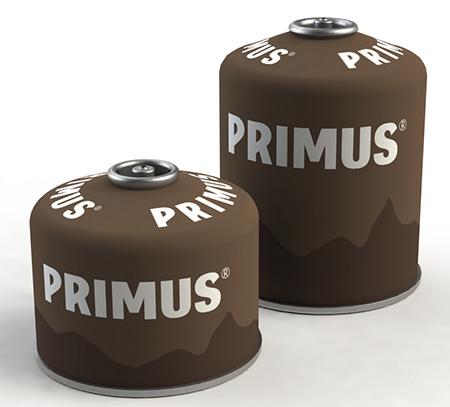 primusgus