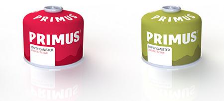 primusgus2